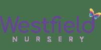 Westfield Nursery Logo