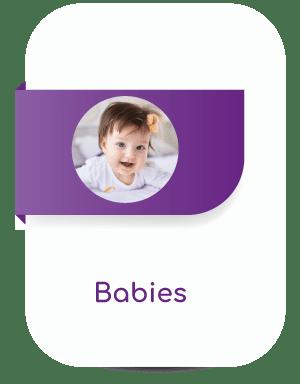 Westfield-Nursery-Program-Babies