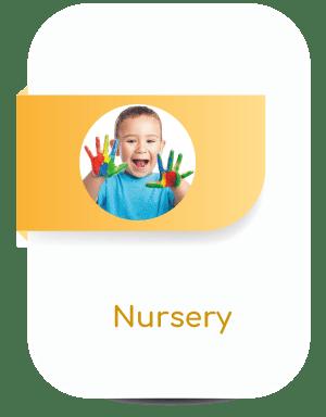 Westfield-Nursery-Program-Nursery