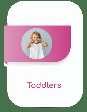 Westfield-Nursery-Program-Toddlers