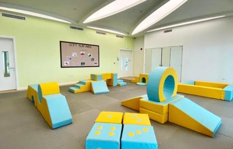 Happy-Learning-Citywalk-Westfield-Nursery_Dubai