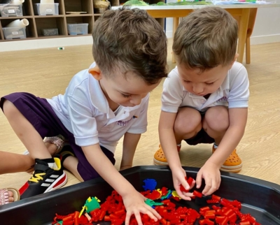 Westfield-Nursery-CityWalk-NurseryBlog