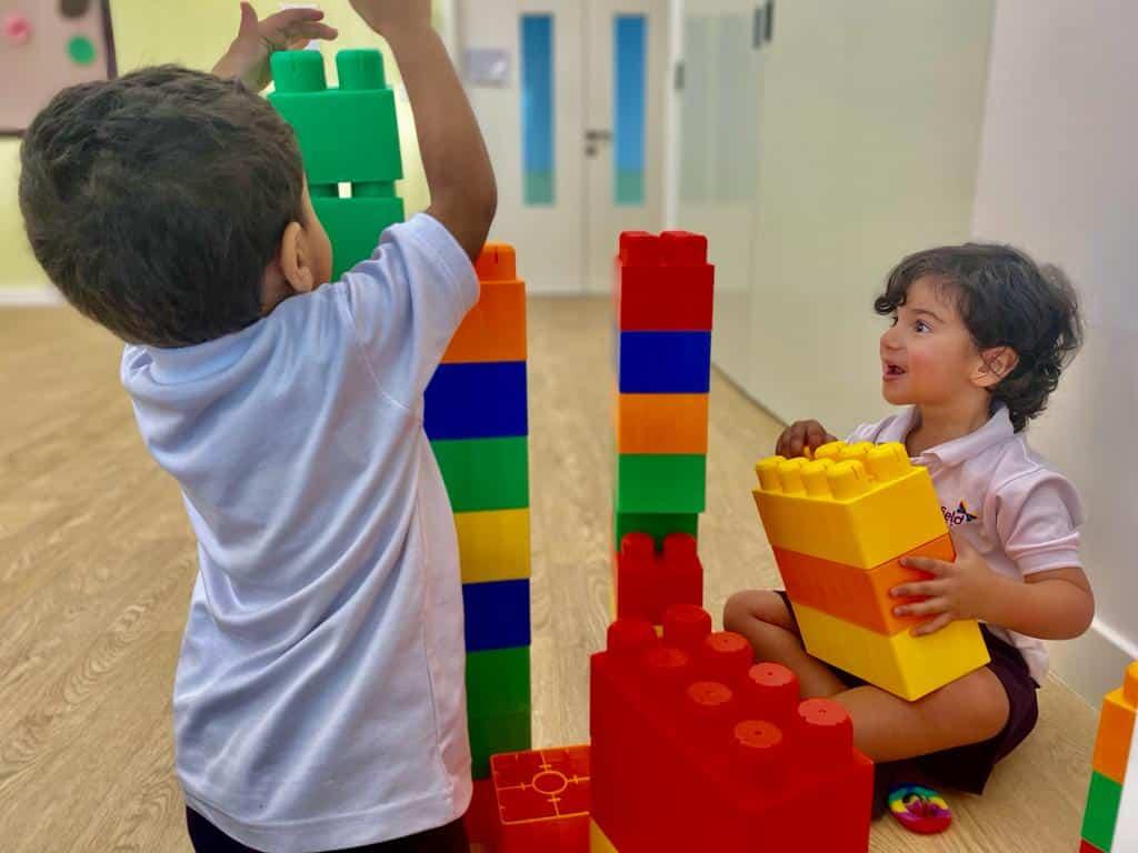 Westfield-Nursery-CityWalk-NurseryAdmissions-Nursery-near-me